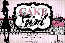 Alaina's Cakes
