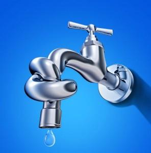 La belleza de la naturaleza conciencia ecologica nunca for Ideas para ahorrar agua