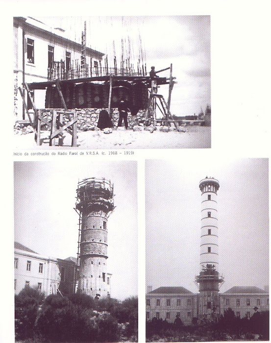 v   r  s  a 1918-  1919