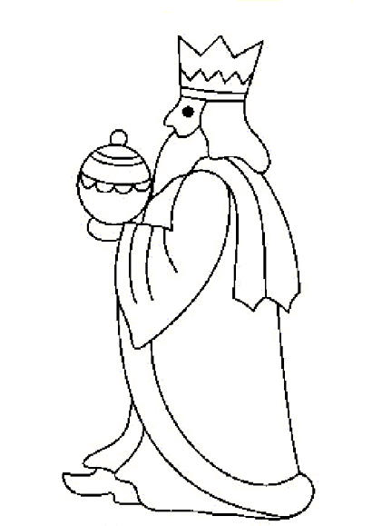 coloring pages of plumerias - photo#7