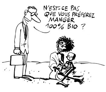 manger_bioP