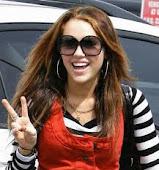 Miley Cyruuuuus...