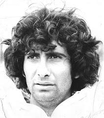 Autor en 1982