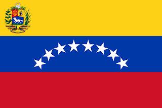 http://4.bp.blogspot.com/_3ifoucw3lKg/S_U3N2AVuZI/AAAAAAAAABM/aOCNB1dQwUA/s1600/flag_of_venezuela.jpg