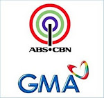 Kapamilya and Kapuso