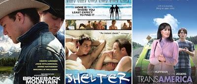 film con scene di passione il miglior sito di incontri