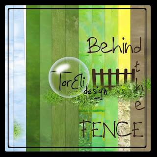 http://4.bp.blogspot.com/_3j56ZM1mtPo/S_wvUEc1WlI/AAAAAAAAA_M/oV-FlDNdUTE/s320/TorEli_Behind+the+fence_folder+paper+.jpg