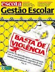 Revista Gestão Escolar
