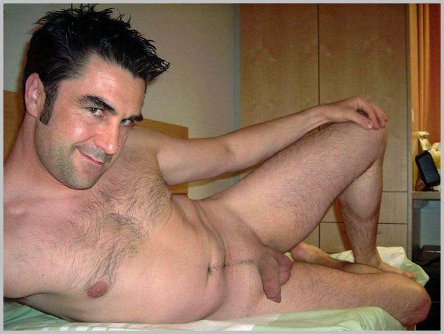 hombres maduros desnudos como chuparla bien