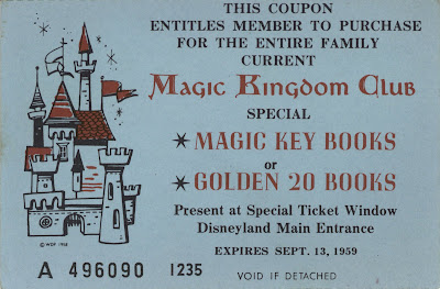 Magic kingdom ticket discount coupons