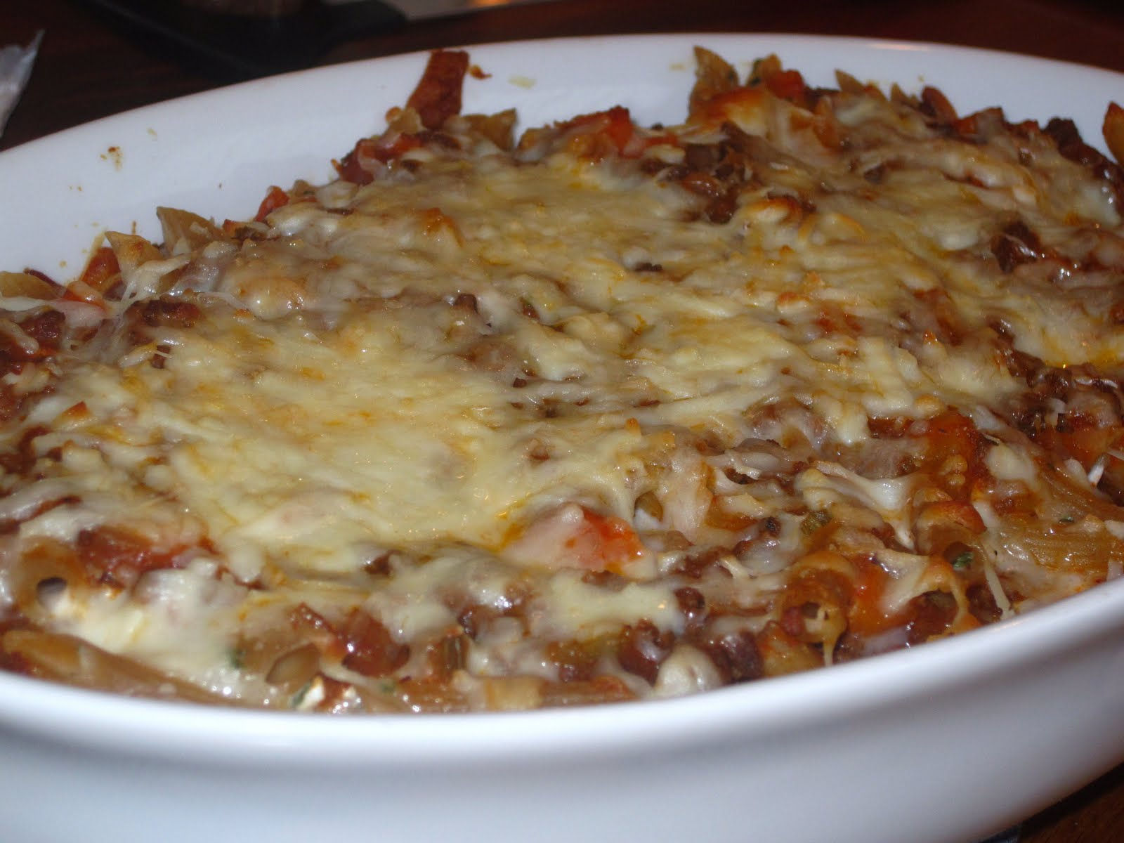 baked ziti with meat,baked ziti vegetables,baked ziti ricotta mozzarella,baked ziti ricotta meat,baked ziti with sausage,baked ziti recipe,baked ziti beef,baked ziti with meat sauce,