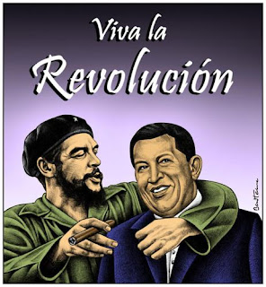che_guevara_and_hugo_chavez_73585.jpg