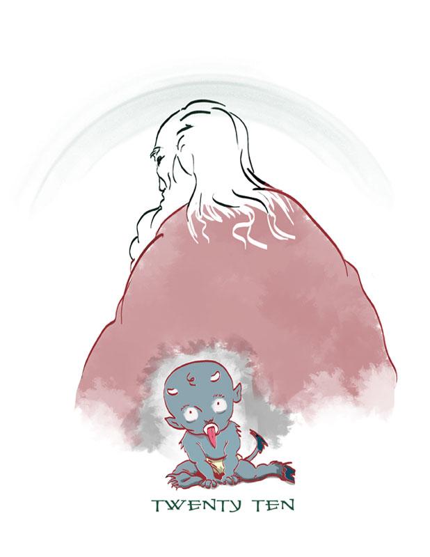 [babyKRAMPUS09jpg]