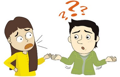 slurred speech clip art – clipart download, Skeleton