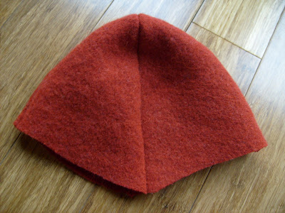FREE CLOCHE HAT SEWING PATTERNS – 1000 FREE PATTERNS