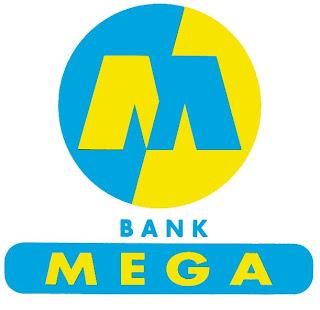 Lowongan Kerja Terbaru Bank Mega 2010