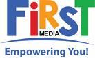 Lowongan Kerja PT. First Media Tbk 2010 Terbaru
