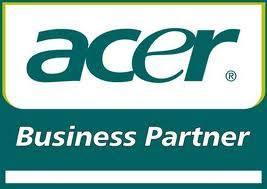 Lowongan Kerja Acer Indonesia Terbaru 2010