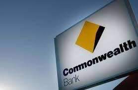 Info Lowongan Kerja Commonwealth Bank 2010