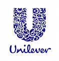 Lowongan Unilever