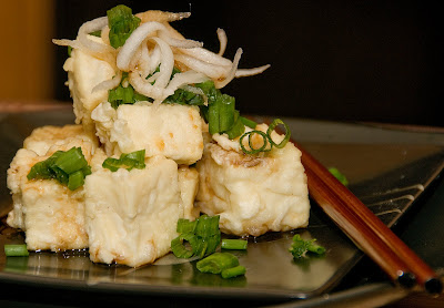 tempura fryer