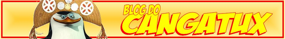 Blog do Cangatux