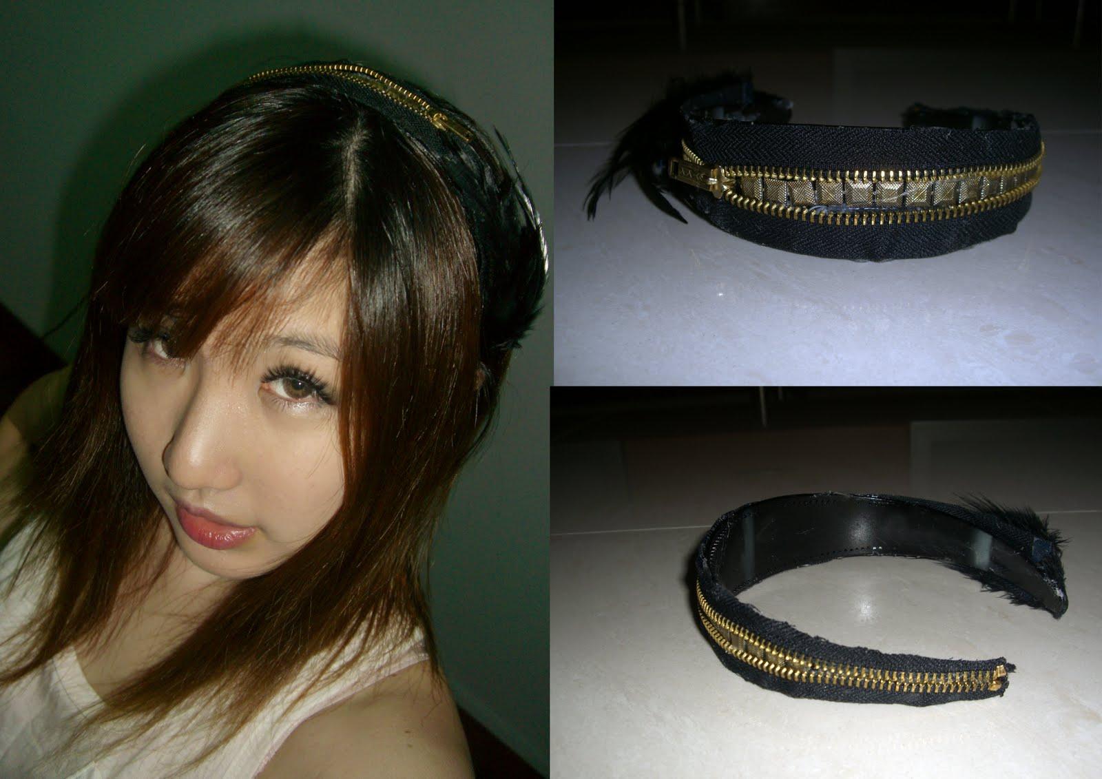 http://4.bp.blogspot.com/_3jl2eHucJ_8/TATGntG_TvI/AAAAAAAAAZc/X-5SQr_cHT8/s1600/accessories3.jpg