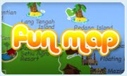 Peta Ceria : Fun Map