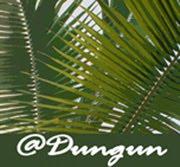 Admin @Dungun