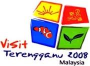 Terengganu 2008