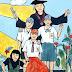Rencana Program Wajib Belajar 12 Tahun