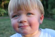 Elijah (1.5 years)