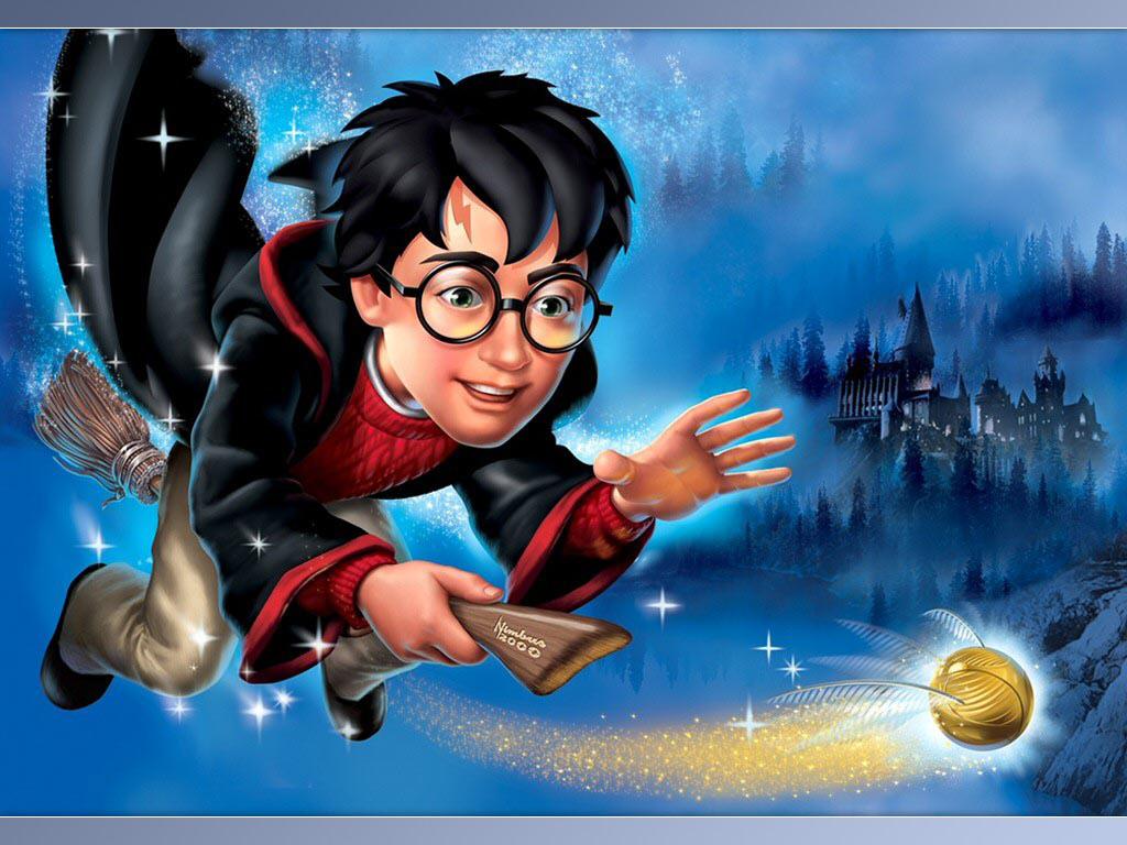 http://4.bp.blogspot.com/_3k6PciJIxe0/TFV61X6n5LI/AAAAAAAAAHw/RFnpCTBqbCE/s1600/Harry-Potter.jpg