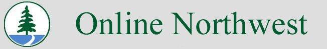 Online Northwest