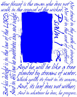 http://preceptsandpromises.blogspot.com/2009/09/psalm-1-do-over.html