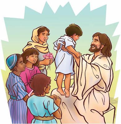 http://4.bp.blogspot.com/_3kOUaYKf840/SQSgSPZZl3I/AAAAAAAAAWo/KXyYWakNmfw/s400/Jesus+e+c%C3%A7as.JPG