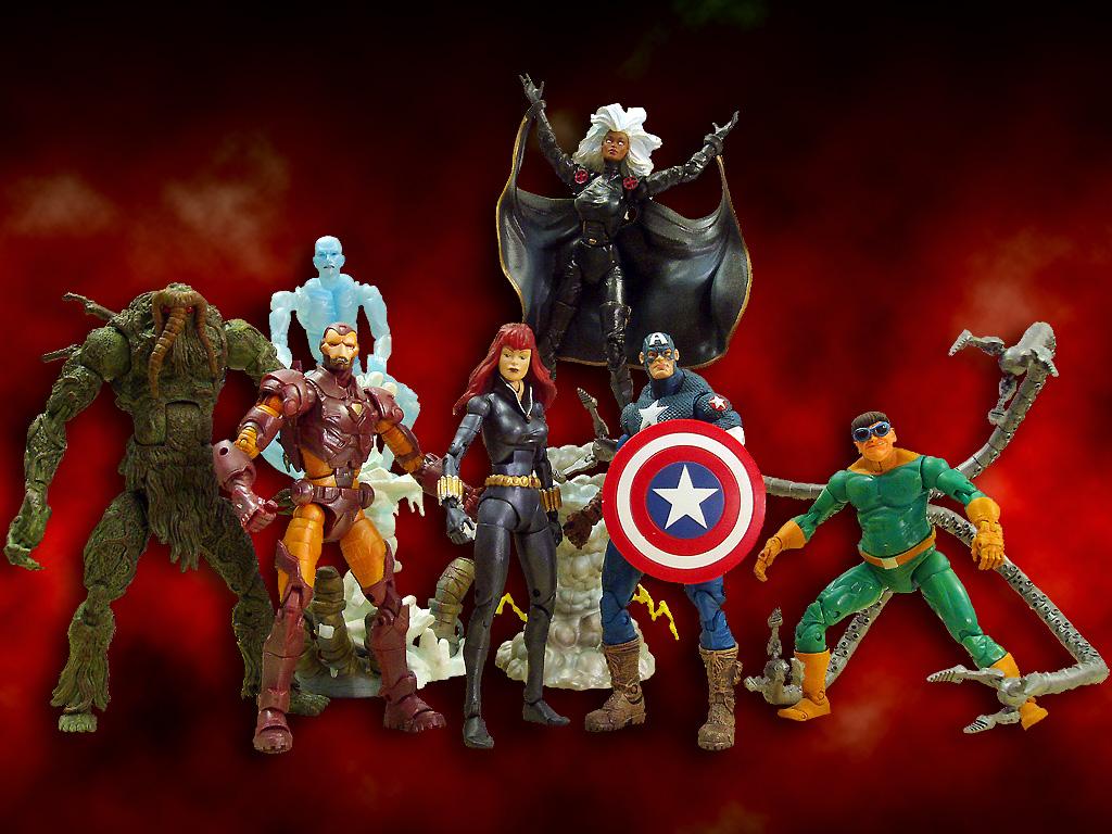 [Marvel_Legends_08.jpg]