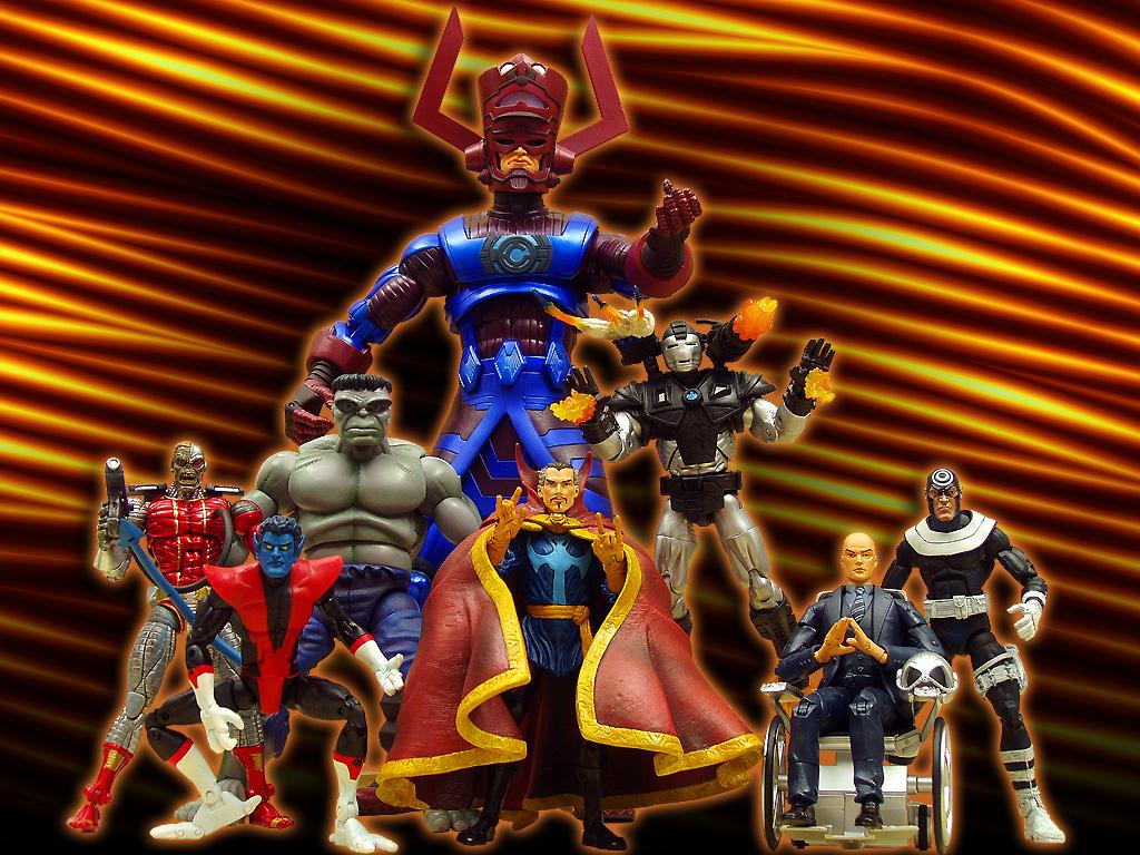[Marvel_Legends_09_galactus_series.jpg]