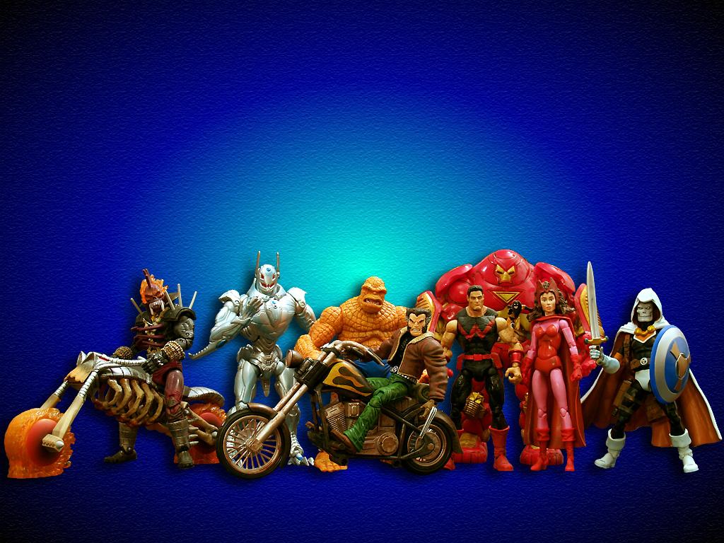 [Marvel_Legends_11_legendary_riders.jpg]