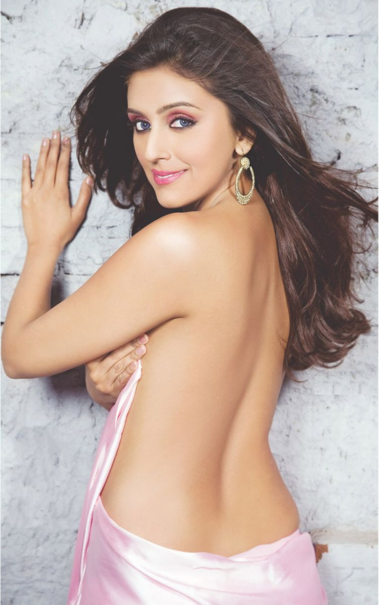 Hot Naked Women pertaining to indian movie galata: aartichabria hot