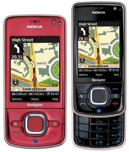 soft reset and hard reset nokia 6210 navigator free download skema hp rh briyan skemahp blogspot com nokia 6210 user manual nokia 6210 user manual
