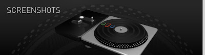 DJ Hero Screenshot banner