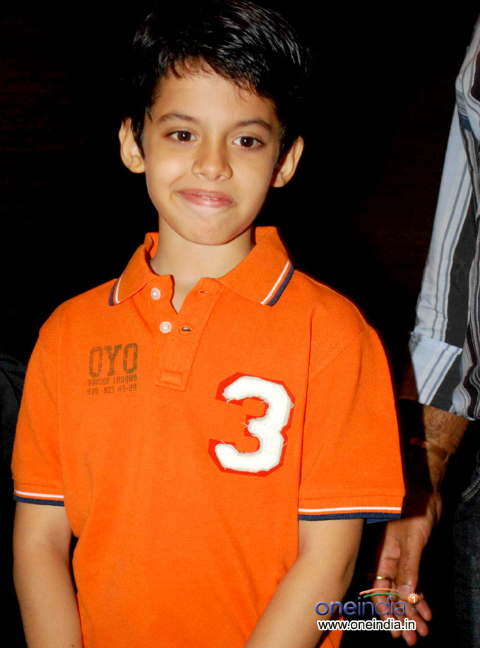 darsheel safary moviesdarsheel safary instagram, darsheel safary wiki, darsheel safary 2016, darsheel safary dance, darsheel safary sevgilisi, darsheel safary latest pics, darsheel safary, darsheel safary 2015, darsheel safary 2014, darsheel safary facebook, darsheel safary and avneet kaur, darsheel safary dance in jhalak dikhlaja, darsheel safary vikipedi, darsheel safary filmleri, darsheel safary hayatı, darsheel safary kimdir, darsheel safary age, darsheel safary biography, darsheel safary 12th result, darsheel safary movies