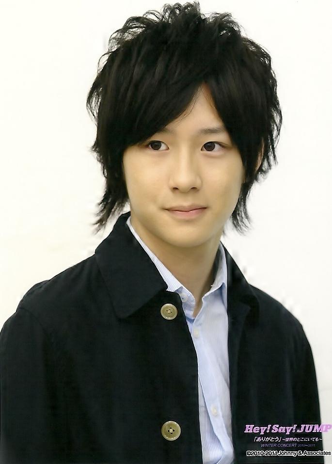 http://4.bp.blogspot.com/_3ki4z1bcIQc/TTW1eQLIffI/AAAAAAAAHvs/I03pjqhZKMw/s1600/RyutaroMorimoto2011-01.jpg