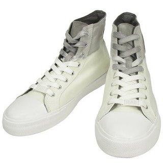 [RafShoes1.jpg]