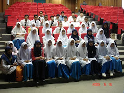 ~kenangan sekolah~