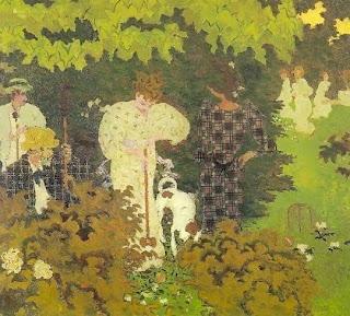 ピエール・ボナールの画像 p1_34
