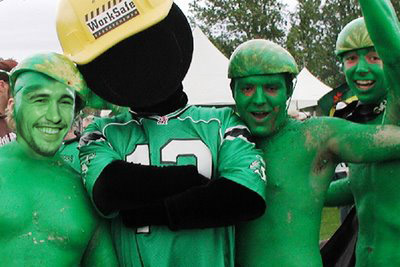 Funny Pictures Thread - Page 2 Saskatchewan-Roughriders