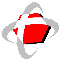 Trik Internet Gratis Telkomsel Terbaru 2010