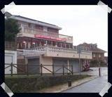"""Restaurante """"MIRADOR CANTABRO"""""""
